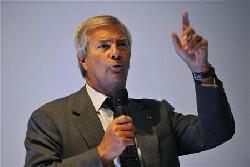 Havas délaisse la marque Euro RSCG au profit d'Havas Worldwide