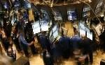Asset management : les sociétés de gestion obligées de s'unir pour résister à une énorme baisse de leurs revenus
