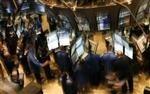 2014, un tr�s bon cru pour l'industrie de la gestion d'actifs en Europe
