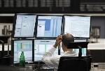 La taxe sur les transactions financières française, un mal à relativiser