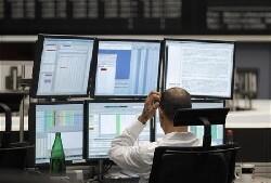 La taxe européenne sur les transactions financières avance difficilement
