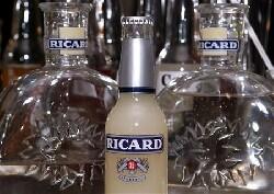 Pernod-Ricard : une croissance un peu diluée
