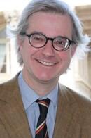 Interview de Marc Girault : Co-fondateur et gérant de HMG finance