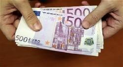 La fiscalité du capital au coeur du projet de budget pour 2018