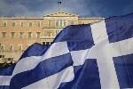 Les banques grecques auraient perdu 8 milliards d'euros de dépots au moins de juin