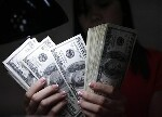 L'envolée du dollar n'en finit pas