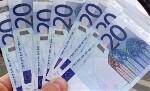 CNP Assurances massivement investie sur la dette des banques