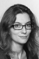 Interview de Jézabel  Couppey-Soubeyran : Maître de conférence en économie à Paris I et conseillère scientifique auprès du Conseil d'analyse économique