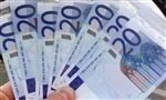 2015 : une nouvelle ann�e record pour le march� des ETF en Europe gr�ce � la politique de la BCE, pr�dit Lyxor