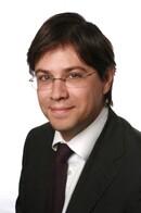 Interview de Olivier  de Royere  : Gérant actions chez Cogefi Gestion