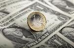 La baisse de l'euro contre le dollar enfin enclenchée, selon Citigroup et UBS