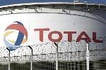 Total, Shell, BP, Eni : attention au faux départ sur les valeurs pétrolières