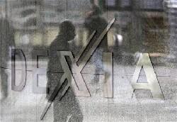 Bruxelles autorise la nationalisation de Dexia