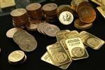Le prix de l'or devrait rester coincé entre 1100 et 1200 dollars l'once d'ici fin 2016