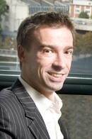 Interview de Julien Mériaudeau : Directeur Général de SQLI