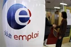 Allocations chômage après démission, un coût exorbitant pour l'Unedic ?