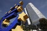 La France risque de mettre à mal la confiance dans la zone euro, prévient la BCE