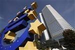 Quantitative easing de la BCE : attention aux effets ind�sirables  pour les soci�t�s d'assurances et pour les banques