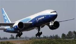 Boeing tire le Dow Jones vers de nouveaux records