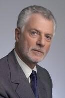 Interview de Roger Polani : Administrateur - Directeur Général délégué de la Société Privée de Gestion de Patrimoine (SPGP)