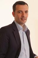Interview de Vincent Bastide : Directeur général délégué du groupe Bastide le Confort Médical