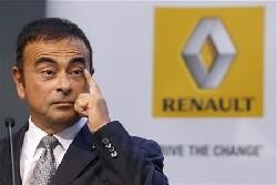 Renault et PSA : les ventes se grippent en octobre