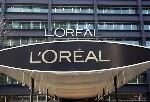 Orpea, Korian, LVMH, L'Oréal, Valeo, Safran des valeurs à détenir pour leur pricing power