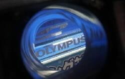 Sony pourrait tendre la main à Olympus