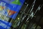 L'Europe, un nouveau moteur de la dynamique des introductions en bourse