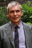 Interview de Philippe Guinchard : PDG de TRSB