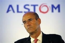Alstom : vers un scénario à la Peugeot ?