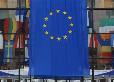 Réformes Européennes ?