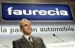 Plastic Omnium, Faurecia: miser sur les équipementiers plutôt que les constructeurs automobiles, le choix de Sycomore AM