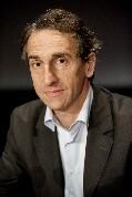 Interview de Christian  Walter : Professeur associé de finance à l'IAE (Institut d'Administration des Entreprises) de l'université Paris 1 Panthéon-Sorbonne
