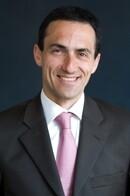 Interview de Philippe Mimran : Directeur des gestions de La Française des Placements