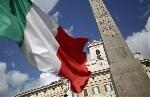 Les élections italiennes déjà oubliées par le marché ?