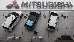 Nissan met la main sur Mitsubishi et veut le redresser