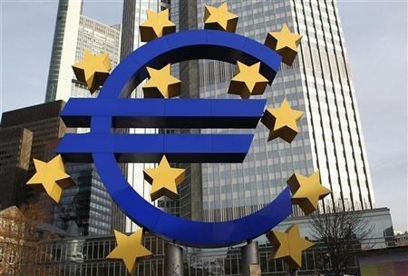 La BCE laisse ses taux d'int�r�t inchang�s