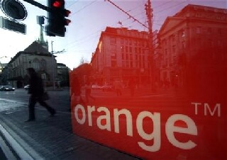 Orange lancera sa banque début juillet