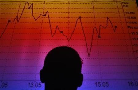 La tenue d'élections anticipées en septembre fait trembler la bourse de Milan