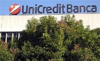 UniCredit songe � lever 15 � 16 milliards d'euros