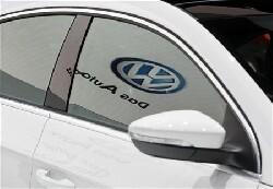 Volkswagen : 11 millions de voitures concernées dans le monde, le titre poursuit sa chute