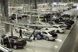 Volkswagen sommé de rappeler 8,5 millions de véhicules en Europe