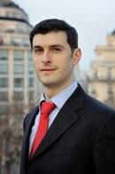 Interview de Fabrice Coust� : Directeur G�n�ral de CMC Markets France