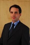 Interview de Benjamin le Roux : Responsable de la gestion de taux au sein de Lazard Frères Gestion
