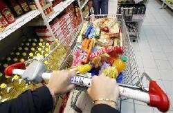 Casino, Auchan, Carrefour, etc : la grande distribution dans le collimateur de Nestlé