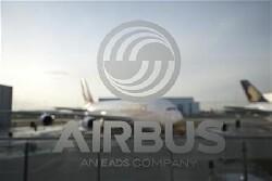 Airbus décroche un contrat militaire en Inde