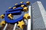 Actions de la zone euro : que nous réserve le quatrième trimestre 2015 ?
