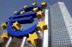 Croissance zéro : la France et l'Allemagne dans le même bateau ?