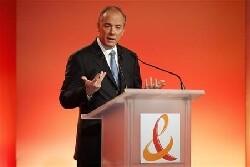 Orange/Bouygues: encore une rumeur
